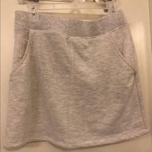 NWT FABLETICS Skirt
